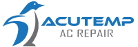 AcuTemp, Air, Conditioning, St. Lucie, Martin, Palm Beach, Broward County, Best, Company, #1, FL, Florida